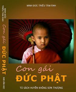 Con Gái Đức Phật