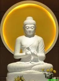 Từ Điển Phật Học Tummo